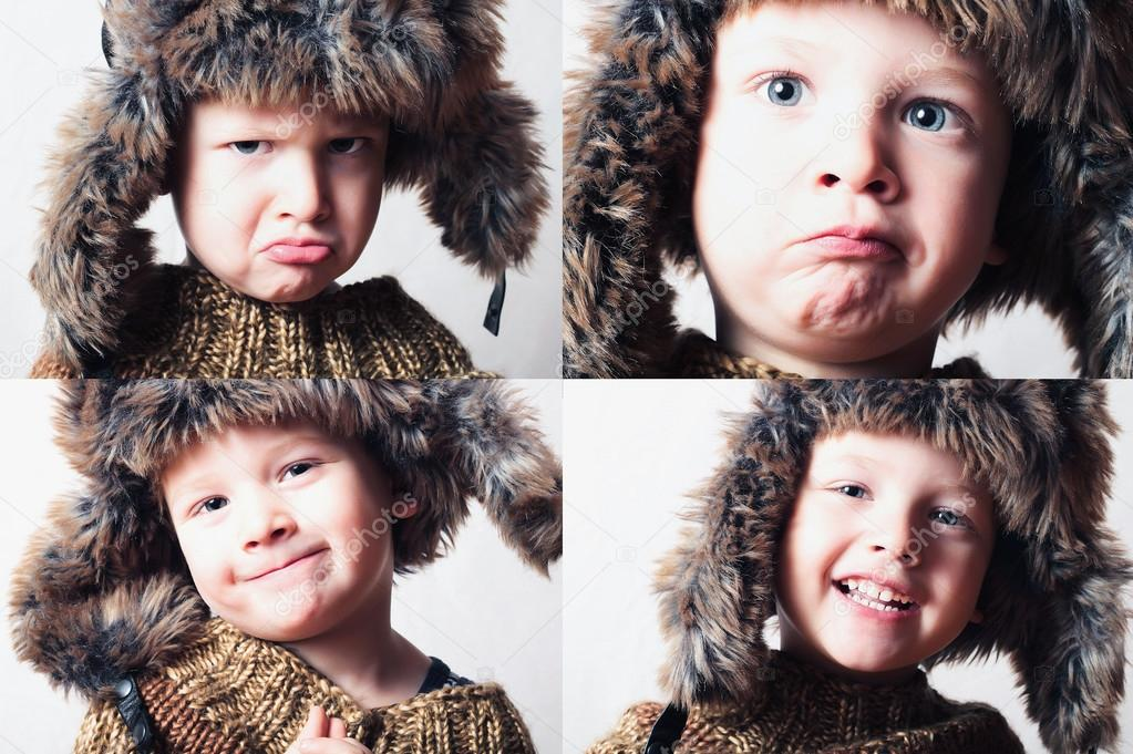 depositphotos_65386425-stock-photo-smiling-child-in-fur-hat