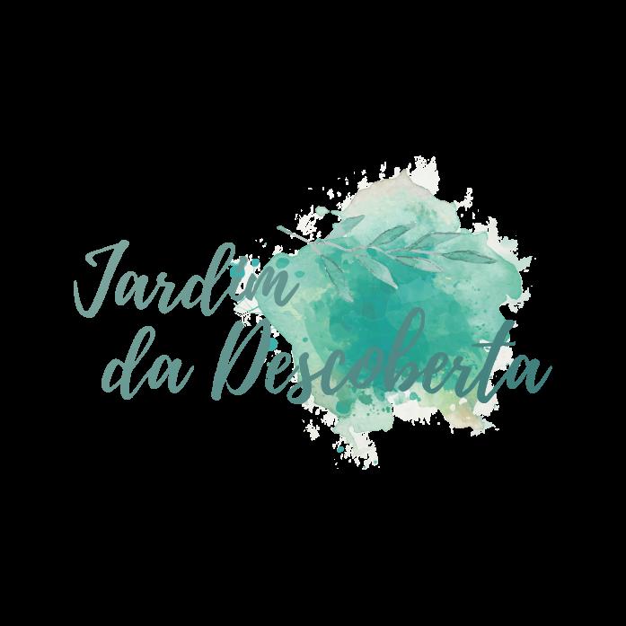 logo_jd_fundo_transp-03