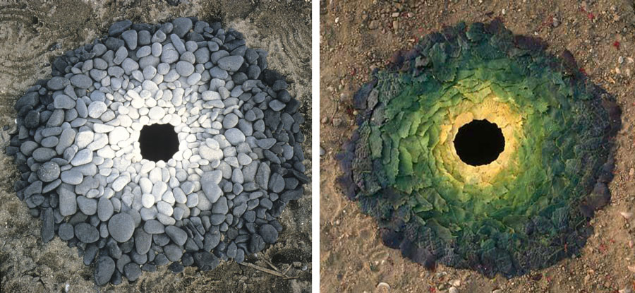 Andy-Goldsworthy_26