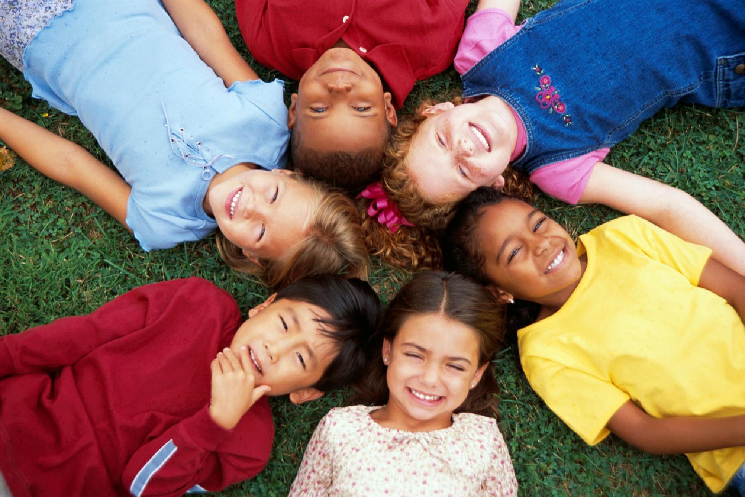 Assistência-Social-promove-dia-especial-para-crianças-de-Garanhuns