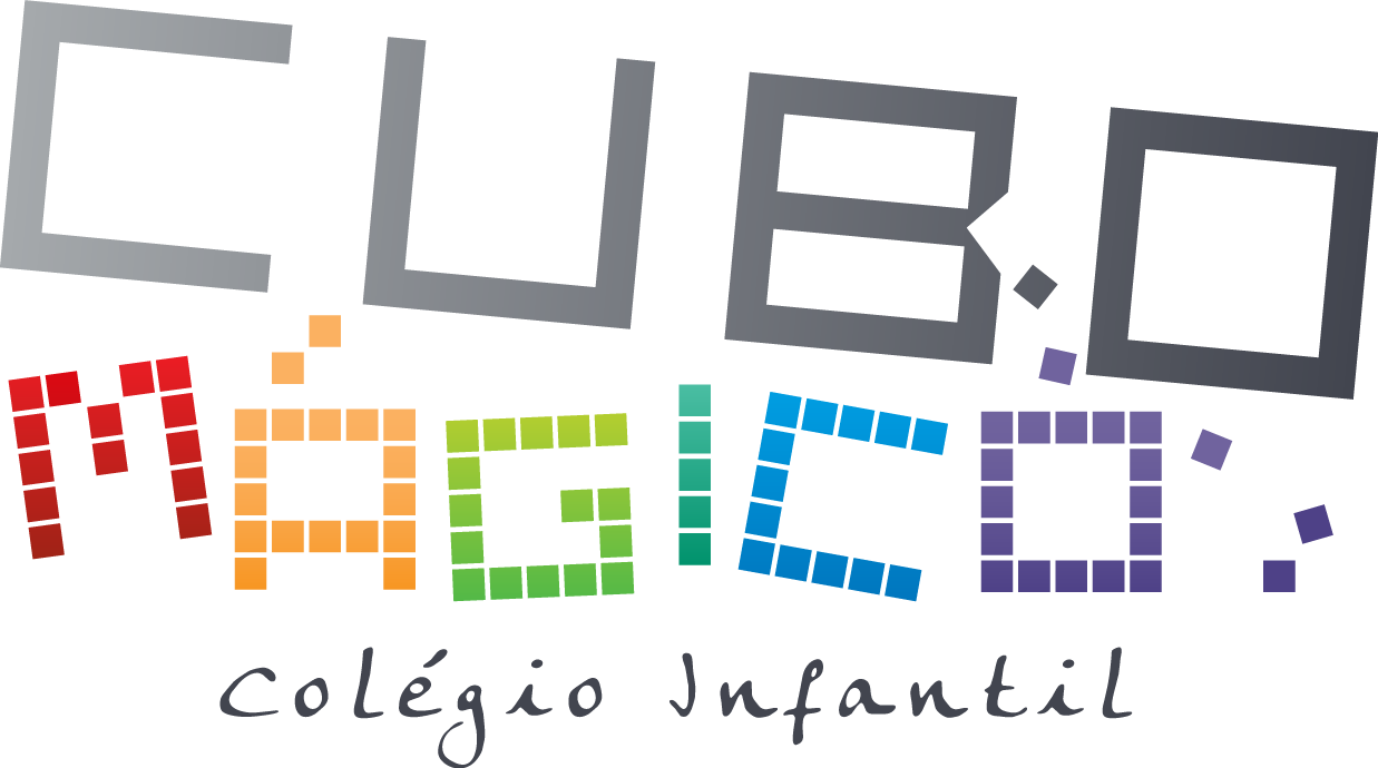 cubo magico.png