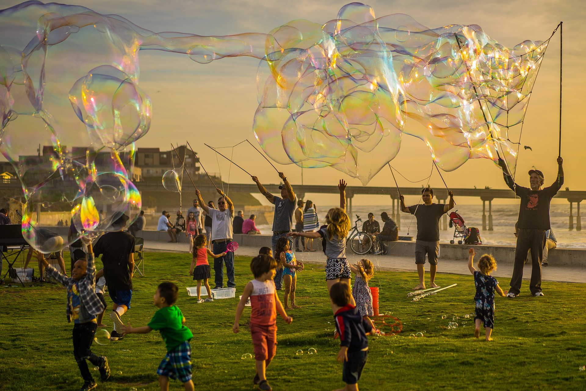 bubbles-2271209_1920