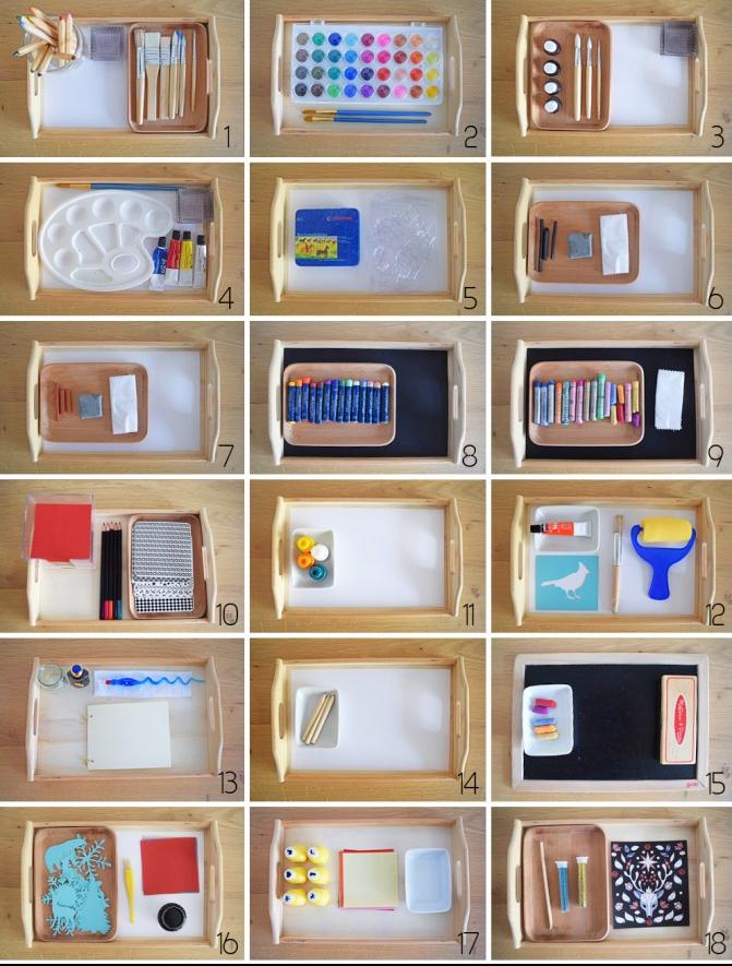 liste-materiel-Art